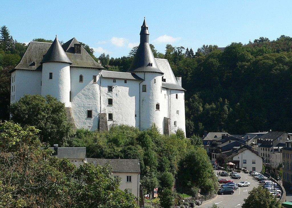 Clerf-Schlossburg-20060908-3