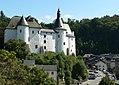 Clerf-Schlossburg-20060908-3.JPG