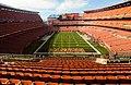 Cleveland Browns vs. Pittsburgh Steelers (14909720154).jpg