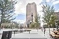 Cleveland Public Square (28219359181).jpg