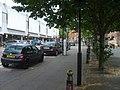 Cleveland Street View - geograph.org.uk - 1952556.jpg