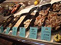 Cleveland WS Shrimp.jpg