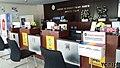Client Display di KPP Madya Jakarta Pusat.jpg