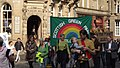 Climate March Sep 2014 (62) (15126546838).jpg