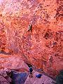 Climbers RedRocks Nv.JPG