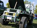 Clinton Fall Festival Car Show 2012 (8037303113).jpg
