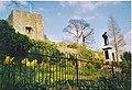 Clitheroe Castle. - geograph.org.uk - 131394.jpg
