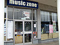 Closed Music Zone store in Exeter.jpg