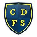 Club Domingo Faustino Sarmiento.jpg