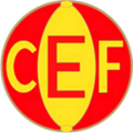 Club Espanyol de Foot-ball 1901.png