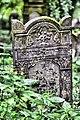 Cmentarz żydowski 0041.jpg