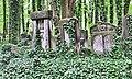 Cmentarz żydowski 0076.jpg