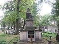 Cmentarz ewangelicki (6).jpg