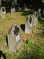 Cmentarz nr 192 w Lubince 6.jpg