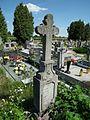 Cmentarz w Urzędowie 3.jpg