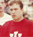 Coach Giannis Ioannidis.PNG