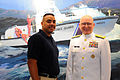 Coast Guard Academy's 130th commencement exercise 110518-G-ZX620-104.jpg