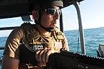 Coast Guard MSST Patrol DVIDS280387.jpg