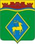 Ust-Belokalitvenskaya