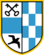 Coat of arms of Municipality of Preddvor