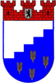 Coat of arms de-be hohenschoenhausen.png
