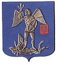 Coat of arms of Brecht.jpg