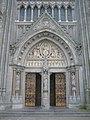Cobh - Catedral de San Colmán - 20080318124729.jpg