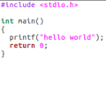 Code C.png