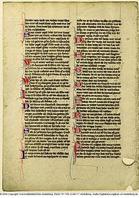 Codex manesse 274v.jpg