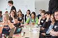Coding da Vinci - Der Kultur-Hackathon (14121417202).jpg