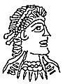 Coenwulf of Mercia.jpg