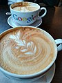 Coffee at google.jpg