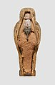 Coffin and Corn Mummy with Osiris mask MET 58.106.1a d EGDP019586.jpg