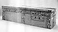 Coffin of Hekaib-Hapy MET M6A 309.jpg