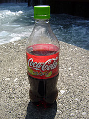 Coke with lime.jpg