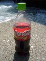 Coke with lime.jpg
