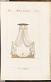 Collection de Meubles et Objets de Goût, vol. 1 MET DP149979.jpg