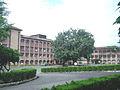 College Block, BPKIHS.JPG