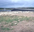 Colliford dam - geograph.org.uk - 831345.jpg