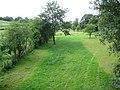 Collingbourne Kingston Halt.jpg
