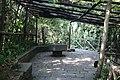 Collodi, Parco di Pinocchio pergolato.jpg