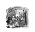 Collodi - The Story of a Puppet, translation Murray, 1892 224.png
