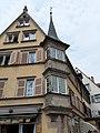 Colmar-36 Grand-Rue (2).jpg