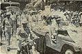 Colonel Kokolo funeral 01.jpg