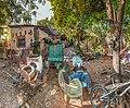 Colonial House back yard in San Juan Bautista.jpg