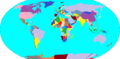 ColorMap-World.png