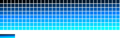 Color gradient map (blue) palette.png