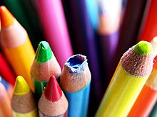 Color pencils.jpg