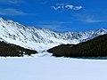 Colorado 2013 (8571109004).jpg