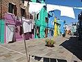 Colorfull houses burano.jpg